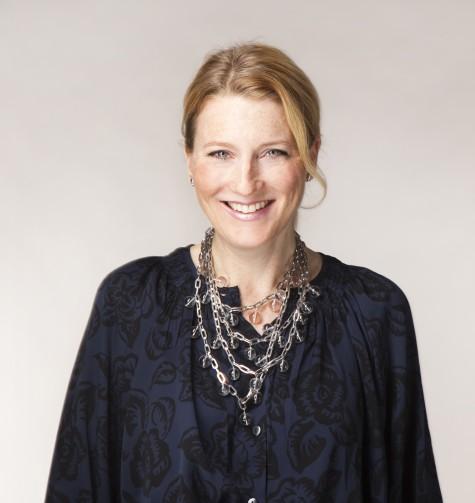 Sophie Gyllenhammar Mattsson