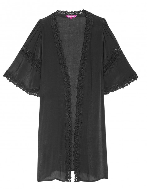 Kimono, 699 kr. Indiska