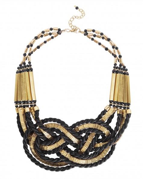 Halsband, 249 kr. Indiska