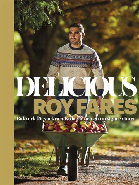 Delicious-av-Roy-Fares