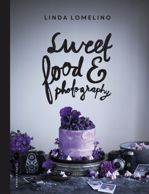 Sweet-food-and-photography-Linda-Lomelino