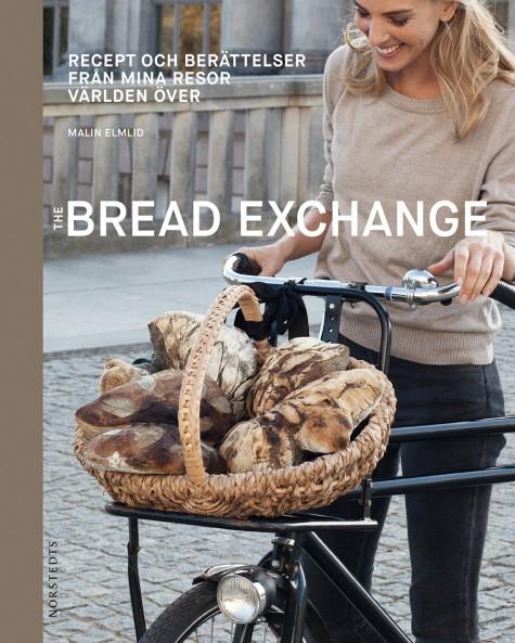 The-Bread-Exchange-Malin-Elmlid