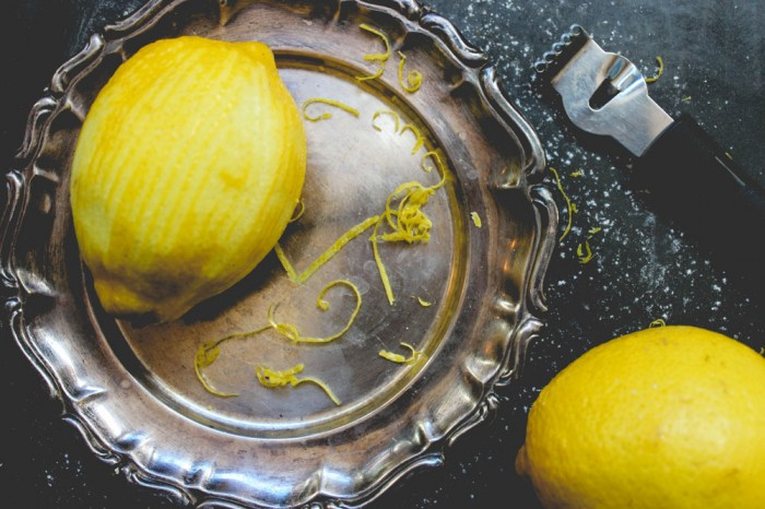 citroner-pa-fat