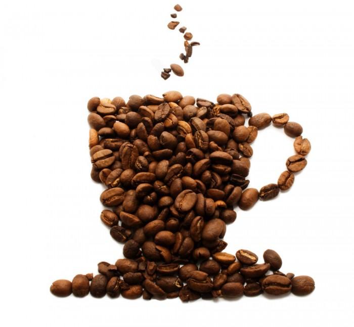 kaffebonor