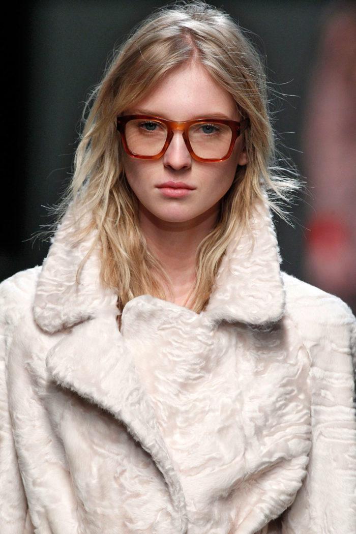 Visningsbilder  Gucci. Foto Jonas Gustavsson. 9477301191634