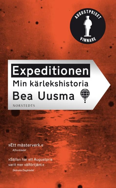 omslag-expeditionen-uusma