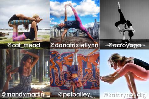 yoga-instagram-700x467 2
