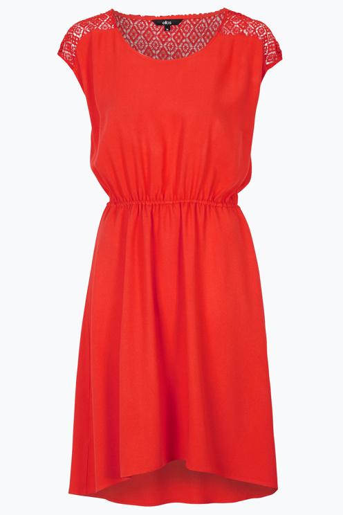 dae3b4abcb03 18 klänningar för både fest och vardag | Femina
