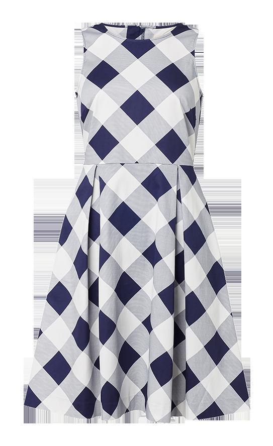 71766ae1a14b 18 klänningar för både fest och vardag | Femina