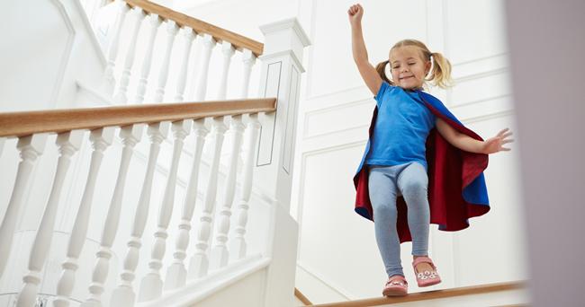 6941d415 så får du barn att lyssna 7 råd till alla föräldrar