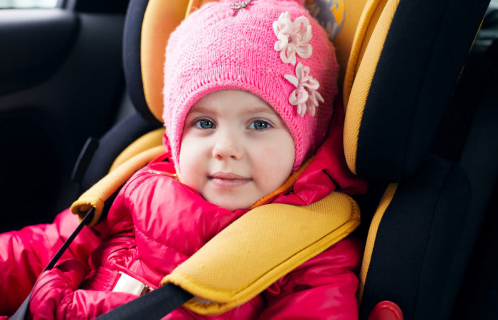 barn-bilbarnstol-tips