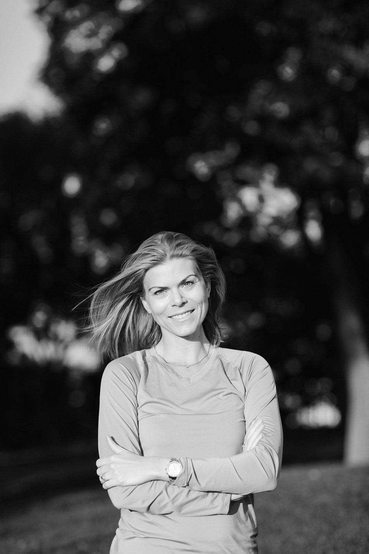 Terese-Alven_foto-Jane-Haglund