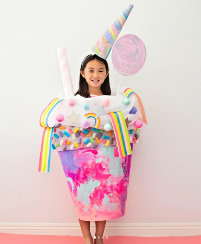 ed7b00336872 17 gulliga och roliga Halloween-dräkter för barn | Femina