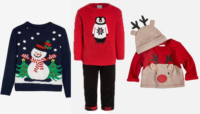 trevligt billigt släpp information om söt Barnkläder till lucia – 17 riktigt fina plagg   Femina