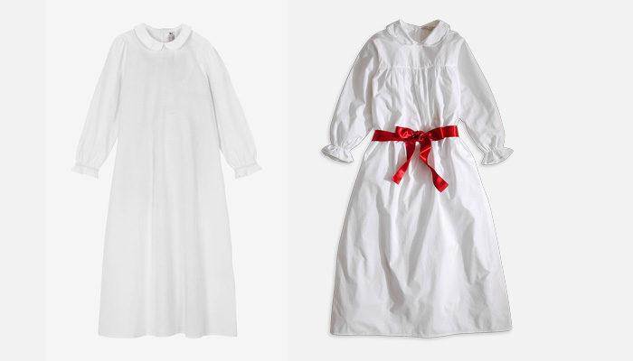 Omtalade Barnkläder till lucia – 17 riktigt fina plagg | Femina LG-85