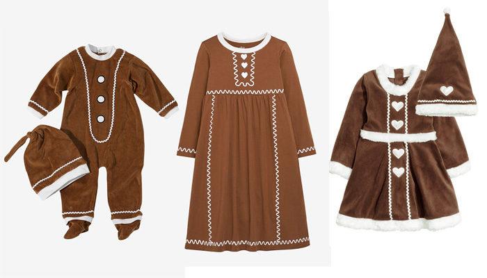 Nya Barnkläder till lucia – 17 riktigt fina plagg | Femina SD-38