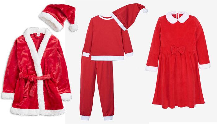 Nykomna Barnkläder till lucia – 17 riktigt fina plagg | Femina TW-19