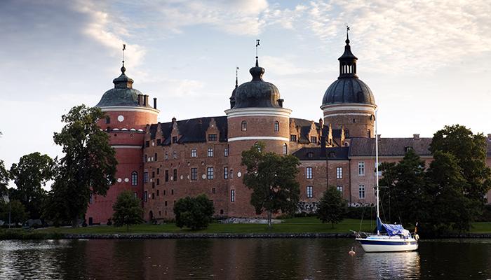 vilket är stockholms bästa hotell