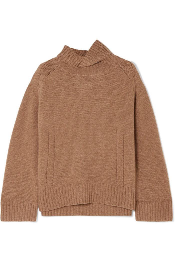 Höstens snyggaste stickade tröjor – 11 favoriter! | Femina