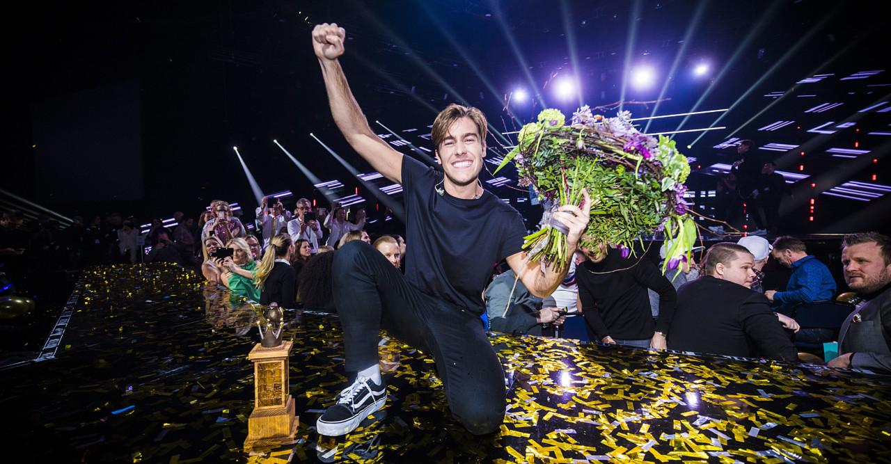 Melodifestivalen 2019 Deltävling 2: Melodifestivalen 2019: Här är Städerna Där Tävlingen