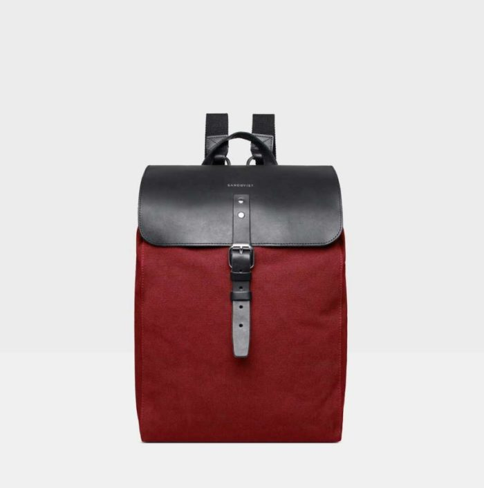 14 stilrena ryggsäckar för jobbet och träningen | Femina