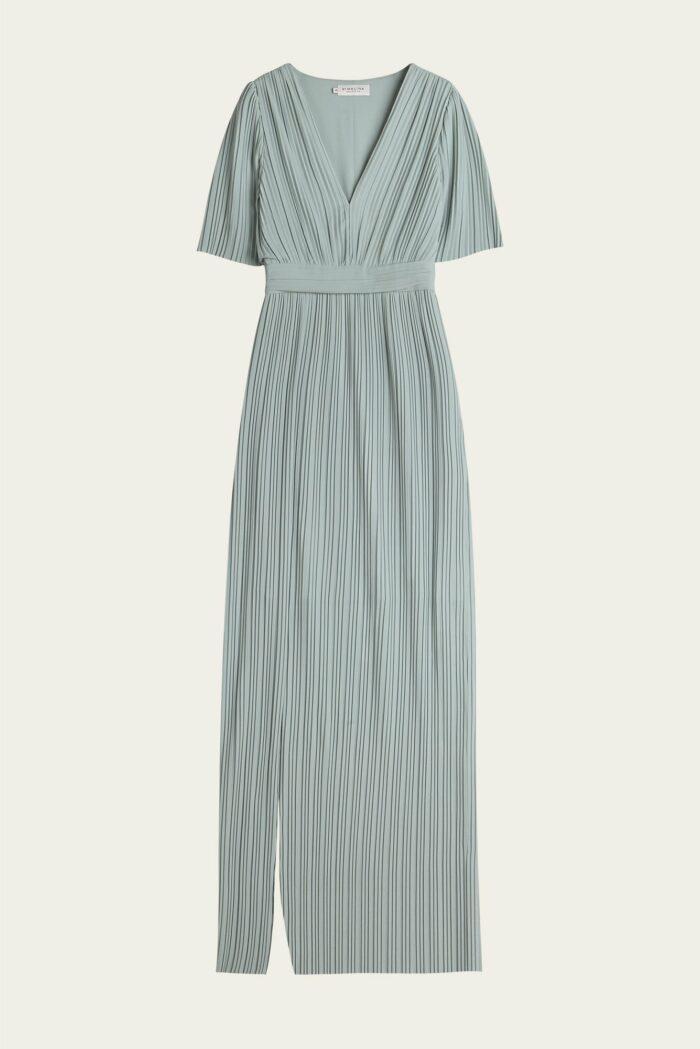 f7a9354f4885 19 stilrena klänningar till bröllopsgästen | Femina