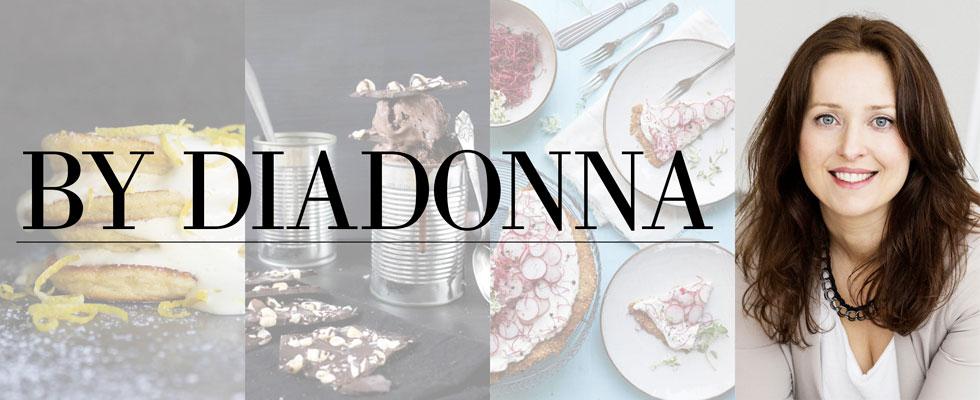 bild på Diadonna