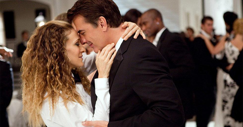 Dating sann kärlek Dejting Ariane 7,2