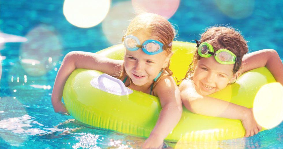 vad ska man göra på sommarlovet