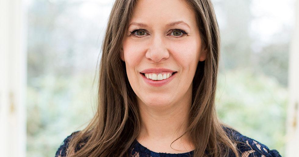 0c8252dd8a28 Ida Sjöstedt: