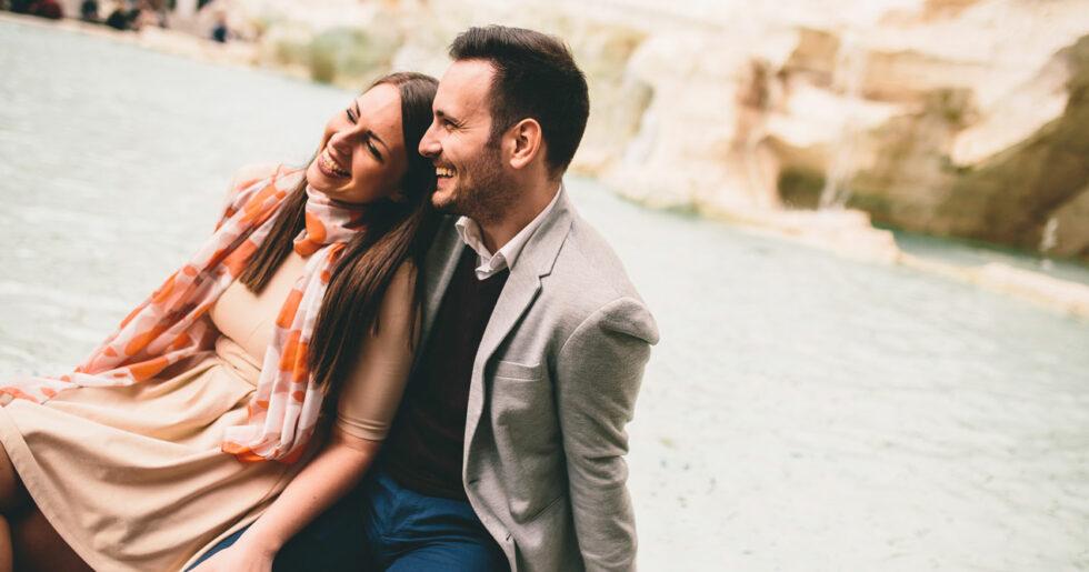 Hur många år av dating före äktenskapetcasual dating Frankrike