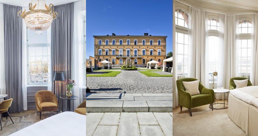 mysigt boende stockholm