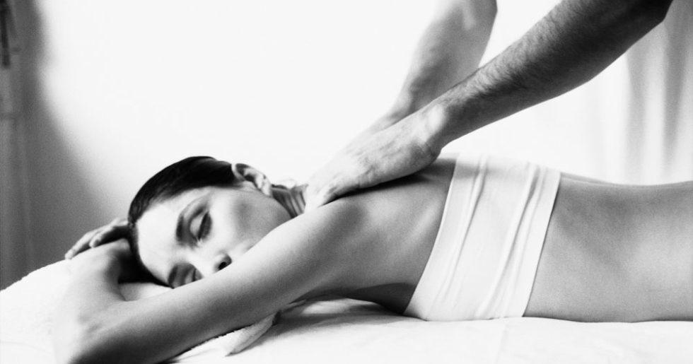 thaimassage hembesök hot stone massage stockholm