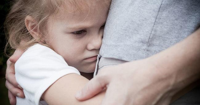 Hur kan vi minska stressen hos barnen