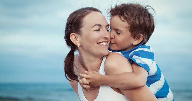 13 sätt att veta att du dejtar en vuxen man