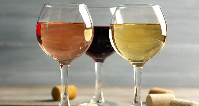 vilken alkoholdryck innehåller minst kalorier