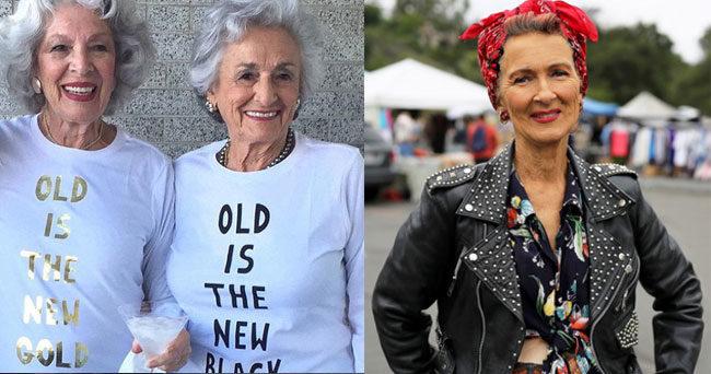 8a6a2cc75110 Mode ska vara till för alla – oavsett ålder | Femina