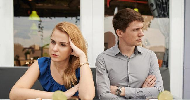 ljuga om ålder på dejtingprofil Dating hem sida rykte