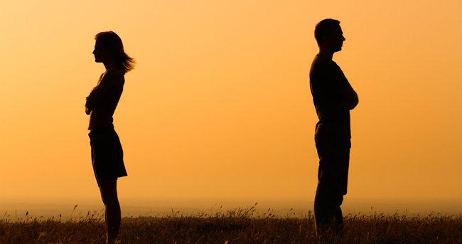 hur gör man för att skilja sig