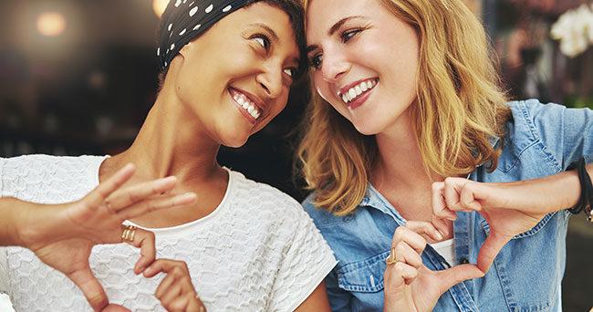 skillnaden mellan dating och att vara i en relation gratis dejtingsajter LDS