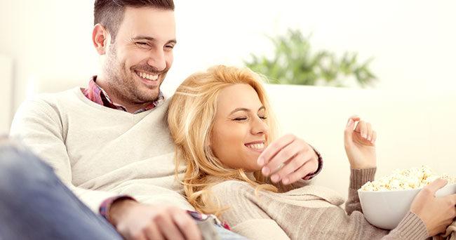 Hur man hittar din man på dejtingsajter