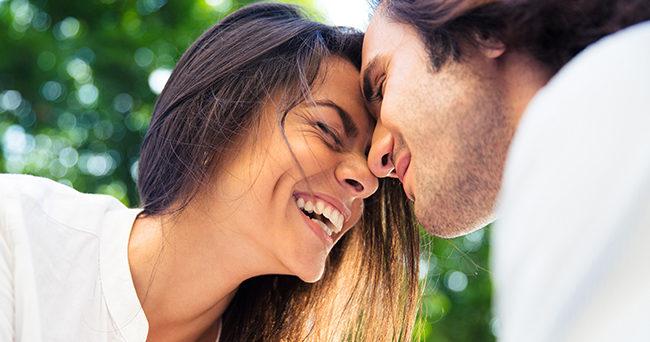 Online Dating Pantip