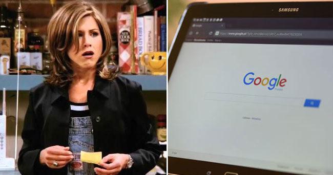 De avlyssnar dina samtal – och 13 andra saker du inte visste om Google