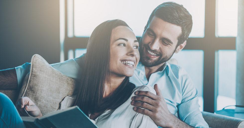 dubbel standard online dating