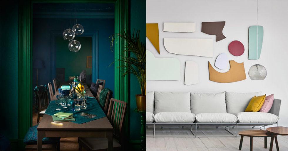 042a384262b Våren på Ikea är här – här är årets nyheter