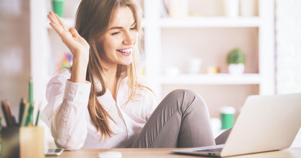Gratis spansktalande dating webbplatser