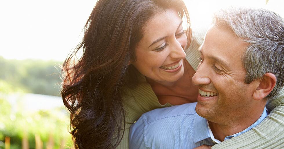 procent av relationer online dating Gratis Dating i Bradford