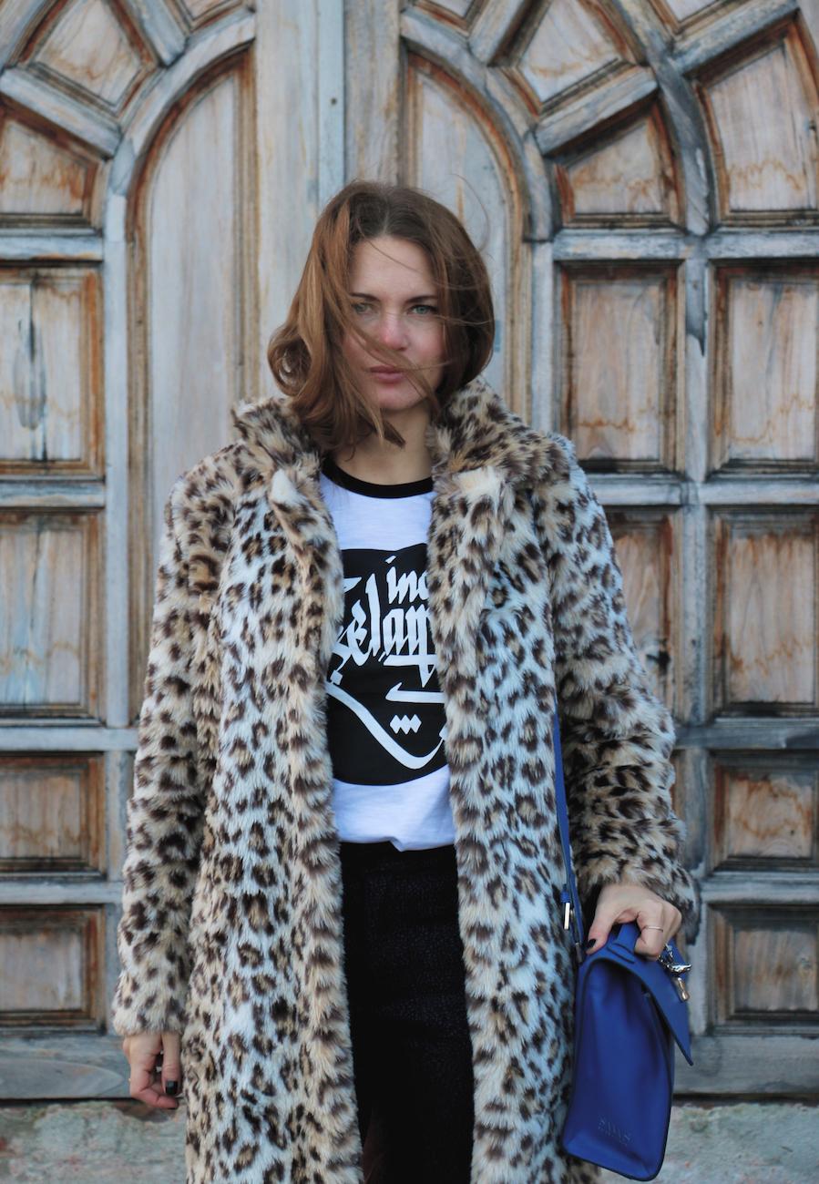 leopard kappa 2016
