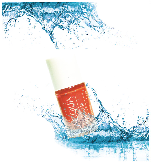 laqcua_splash2