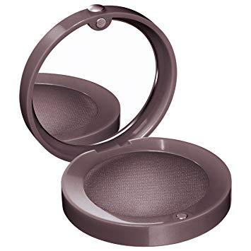Little Round Pot Eyeshadow från Bourjois är en silkeslen skugga i en liten  liten burk med en liten spegel i locken. Färgen glider på jämnt och har en  ... 25155b2312255